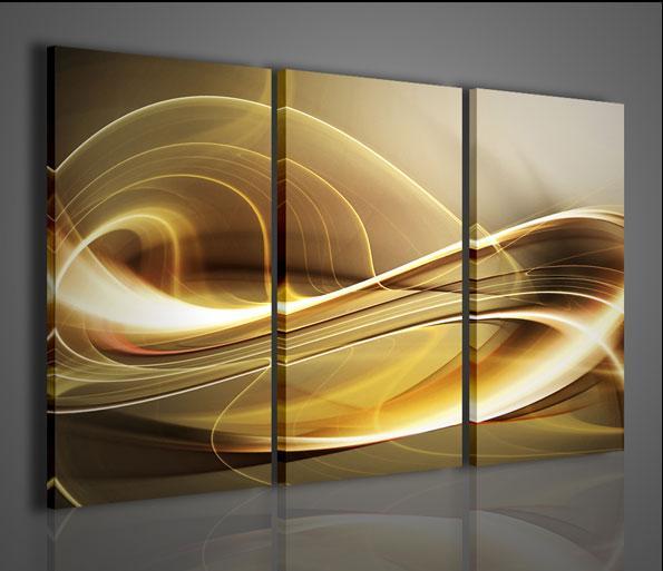 Quadri moderni quadri astratti elegant design i stampe for Quadri moderni per arredamento soggiorno