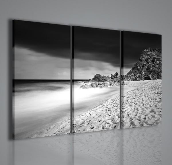 Quadri Moderni-Quadri di Natura e Paesaggi-Seastorm ...