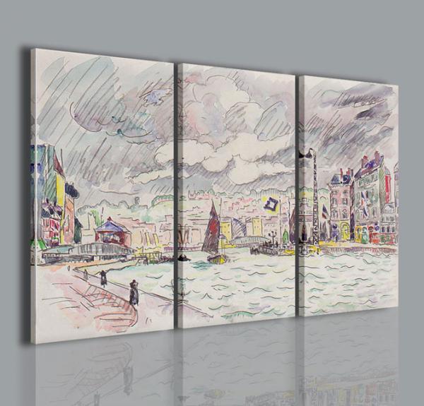 Chicchi Di Caffè | Stampe su tela, quadri moderni per arredamento ...