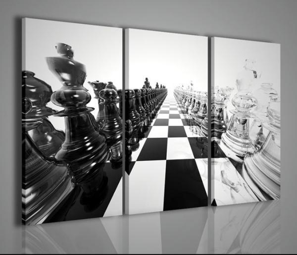 Quadro drink stampe su tela quadri moderni per for Stampe arredo casa
