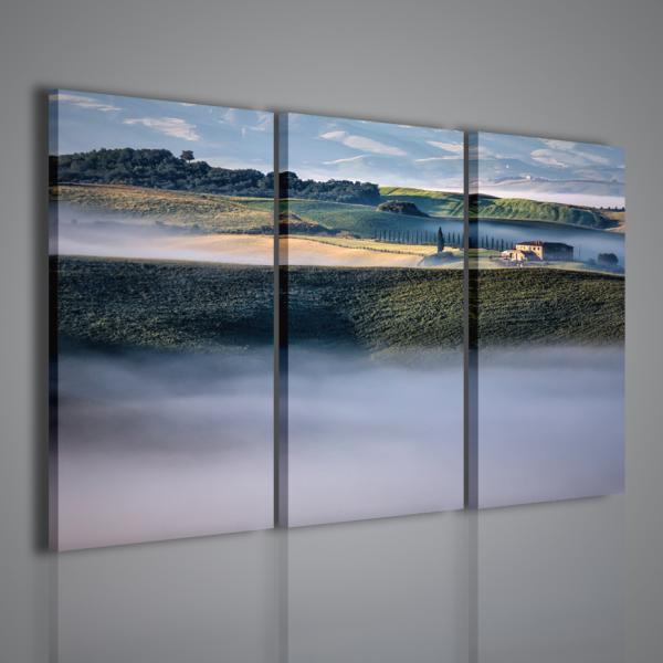 Stampe su tela, quadri moderni per arredamento casa, ufficio, ambienti ...