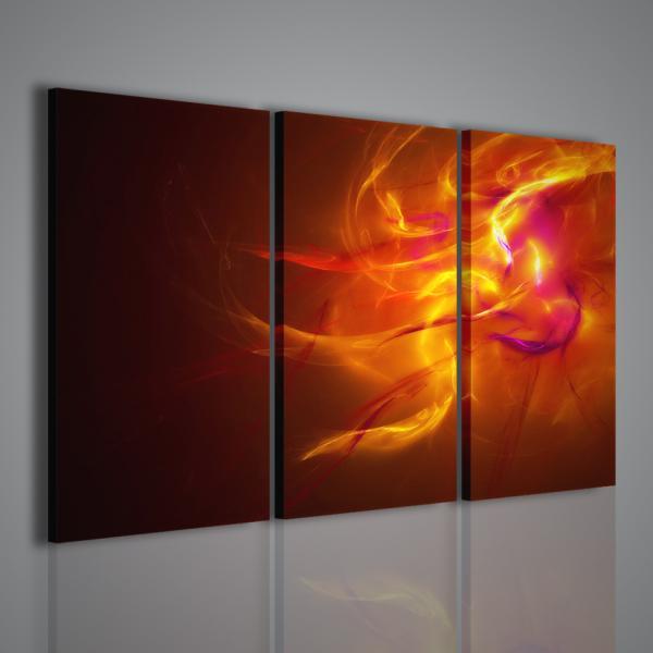 Quadro moderno astratto vendita quadri moderni online per for Arredamento casa vendita on line
